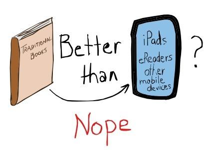 Tony Funderburk: writer-singer-illustrator for kids and life talks about ebooks for kids versus books