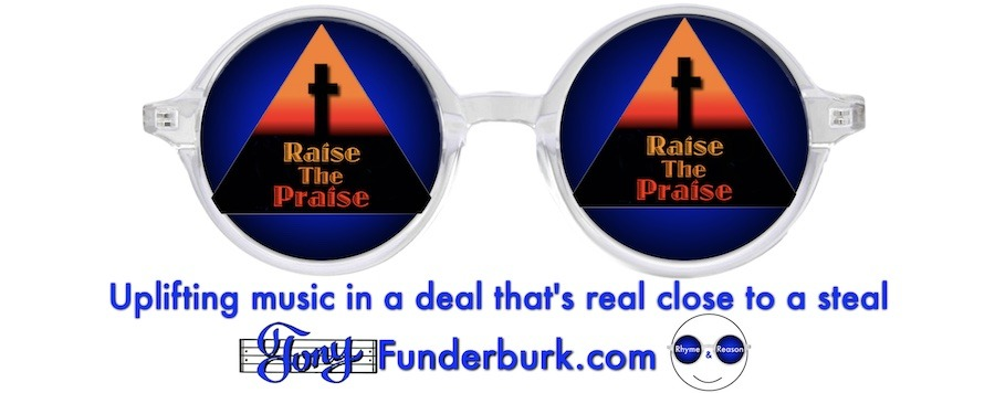Uplifting music in a deal that's real close to a steal
