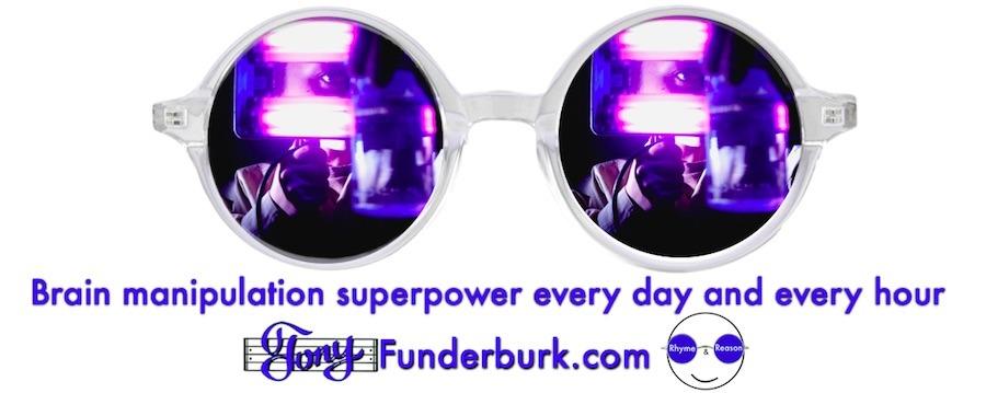 Beware of my Brain manipulation superpower