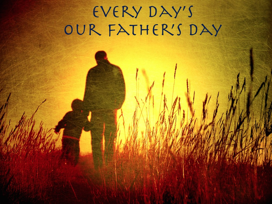 Father of Life