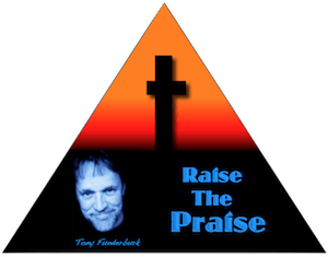 Raise The Praise offer