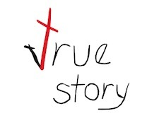 The resurrection of Jesus is the Reality Of Faith for anyone willing to believe.
