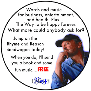 Free songs Free book