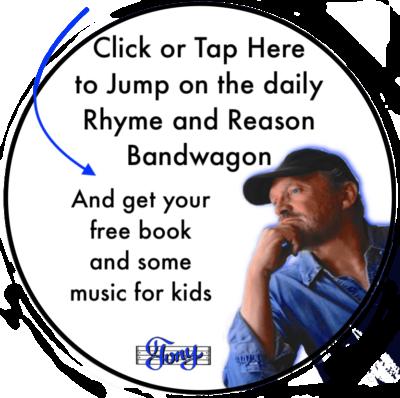 Rhyme and Reason Bandwagon